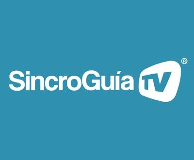 Sincro Guia TV