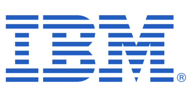 servidores ibm
