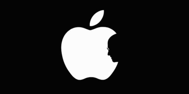 apple empresa