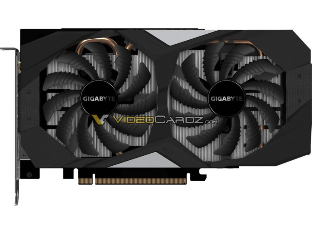 GIGABYTE-GeForce-RTX-2060-OC-1