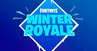 fornite winter