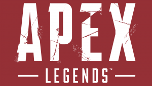 Apex Legends videojuegos ps4