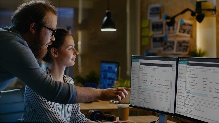 copias seguridad cloud - Backup o copias de seguridad, y su alta importancia en los negocios