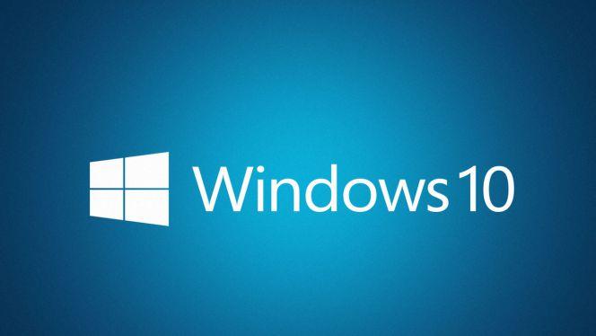 Los 10 mejores trucos Windows 10