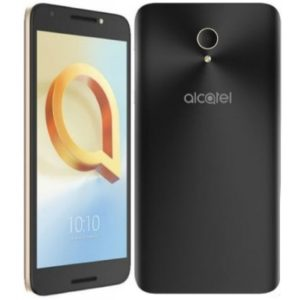 smartphone Alcatel A3