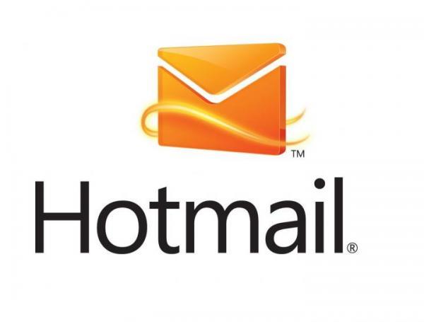 recuperar cuenta hotmail correo