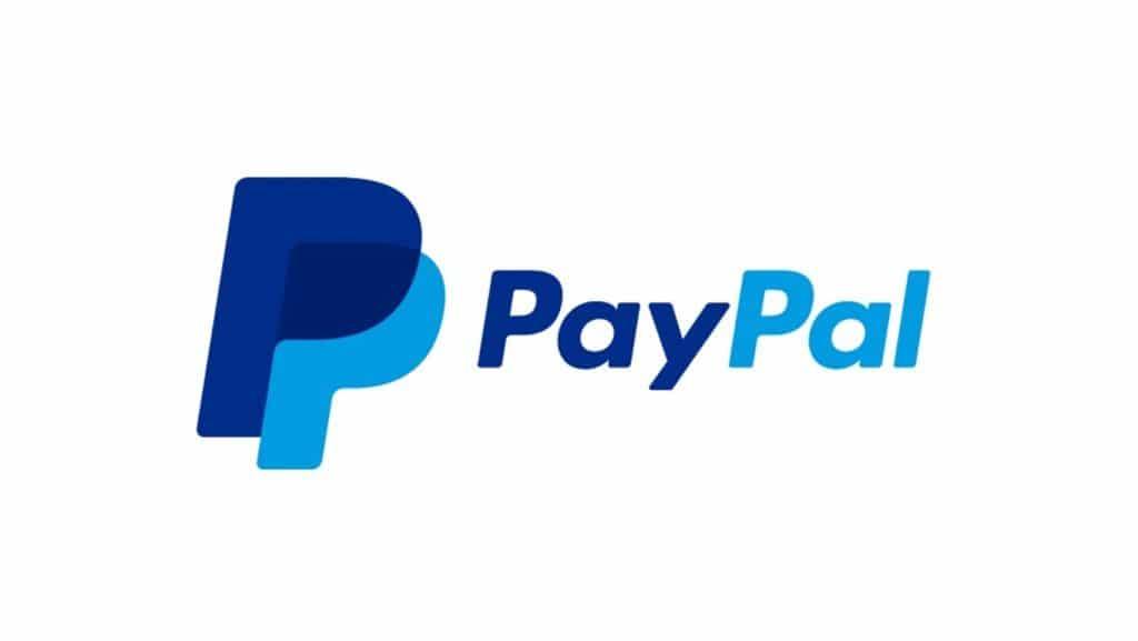 paypal medios de pago