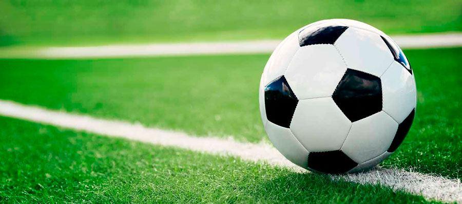 paginas ver futbol online