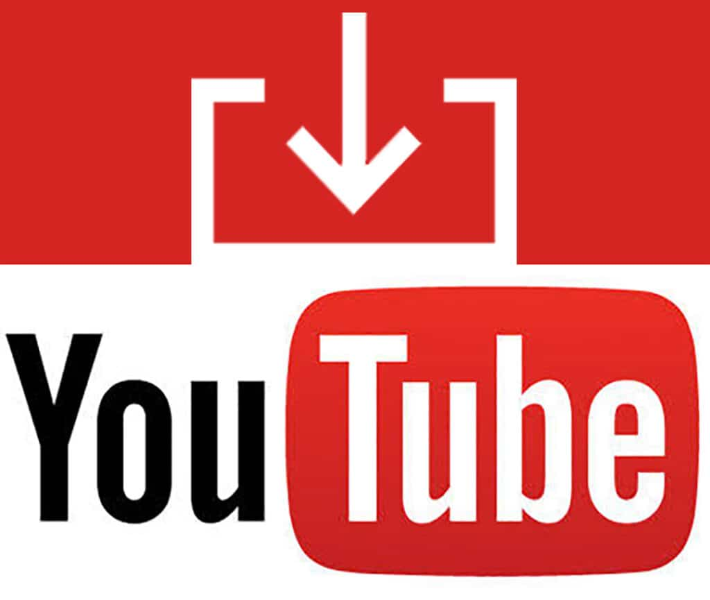 descarga yotube videos