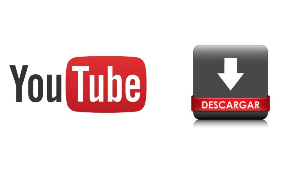 descargar videos desde youtube