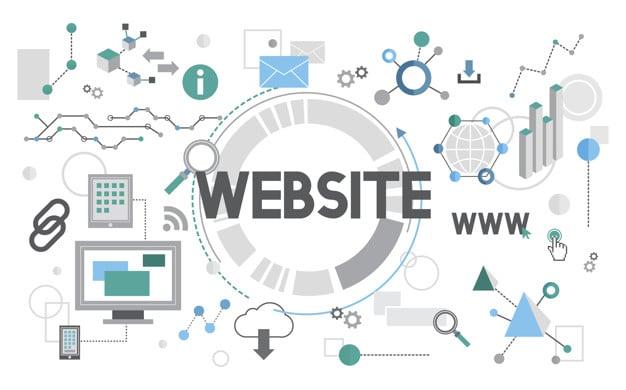 agencias web