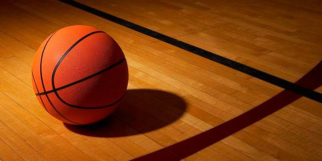 paginas ver baloncesto online
